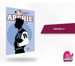 Archie número 1