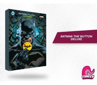The Button Edición Deluxe Español