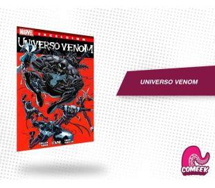 Universo Venom