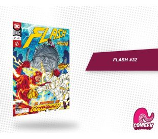 Flash número 32