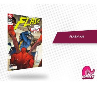 Flash número 35