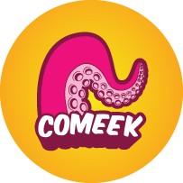 Comeek