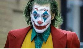 Nuevos detalles sobre el Joker