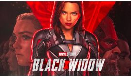 Trailer final Black Widow