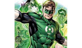 Green Lantern en HBO, detalles interesantes de la nueva serie