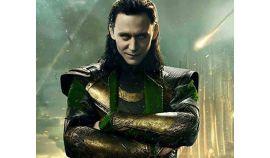 La noticia sobre Loki que desató enorme polémica