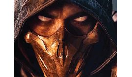 Nuevo Trailer de Mortal Kombat